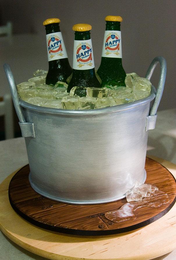 creative-cakes-10