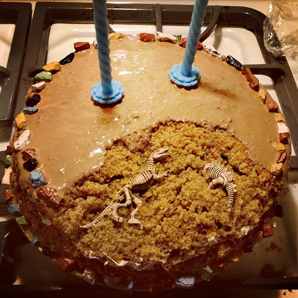 creative-cakes-21
