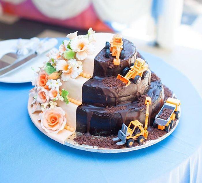 creative-cakes-26