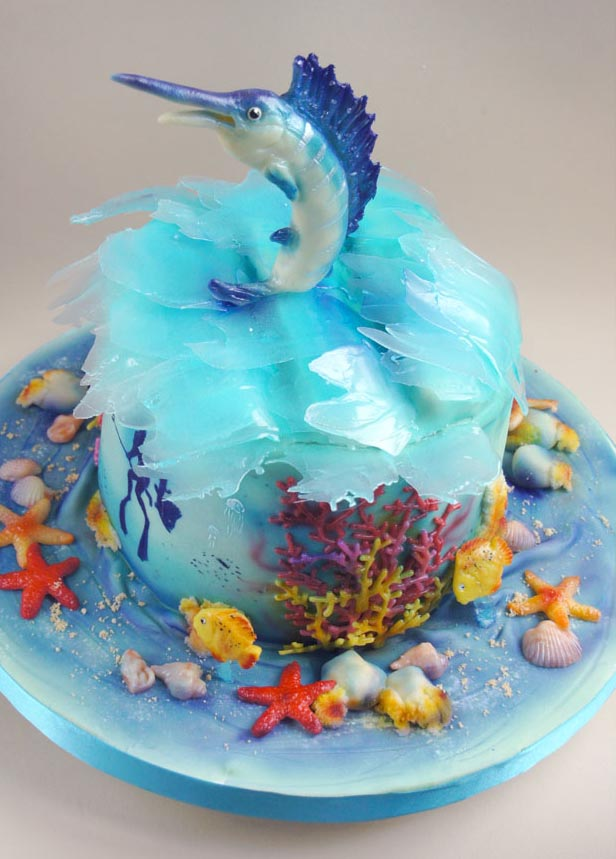 creative-cakes-27