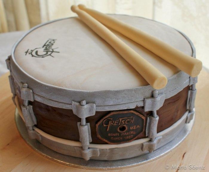 creative-cakes-29