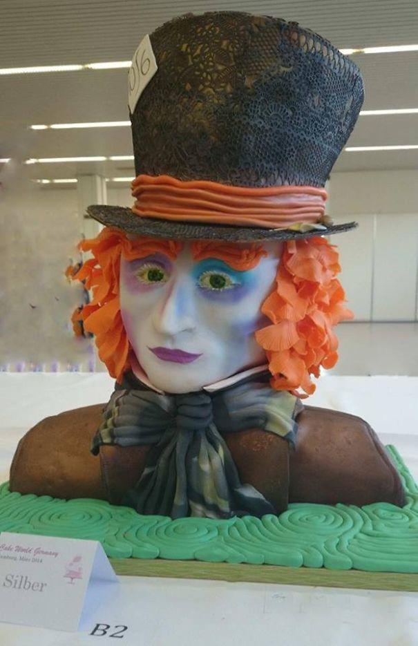 creative-cakes-37