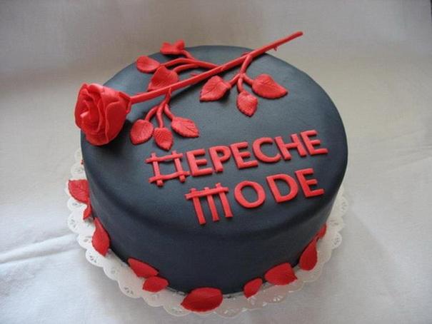 creative-cakes-38