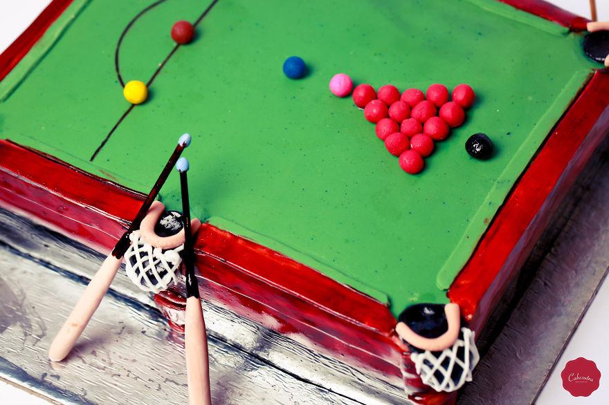 creative-cakes-39