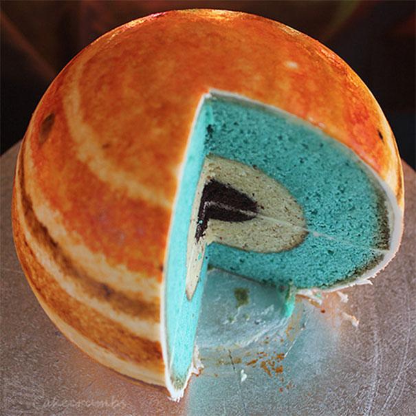 creative-cakes-4