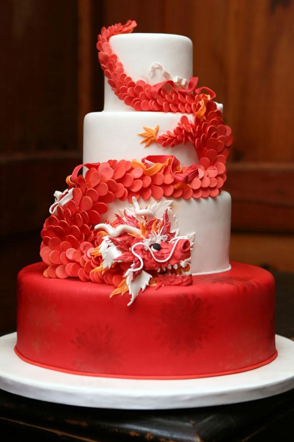 creative-cakes-6