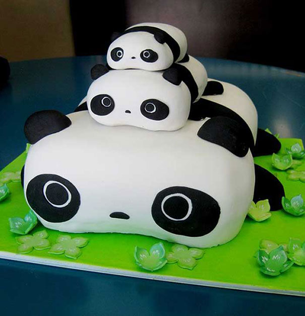 creative-cakes-7