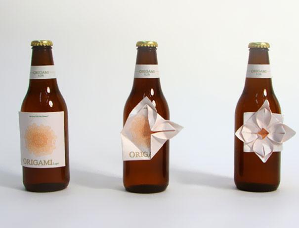 creative-packaging-10