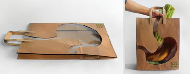 creative-packaging-11