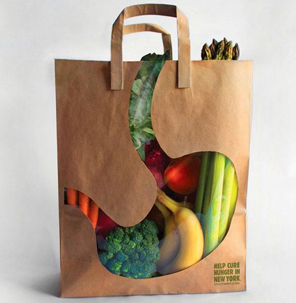 creative-packaging-12