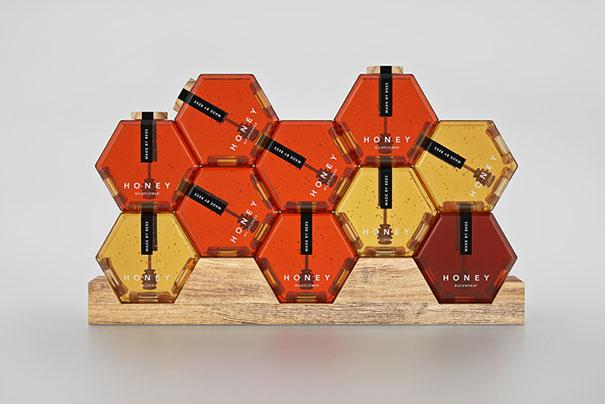 creative-packaging-14