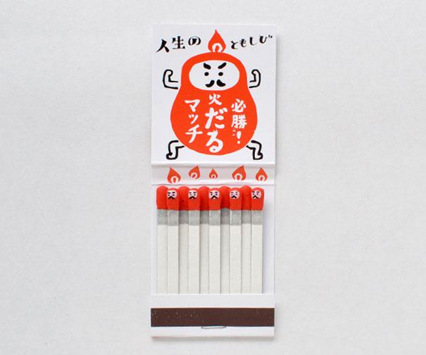 creative-packaging-15
