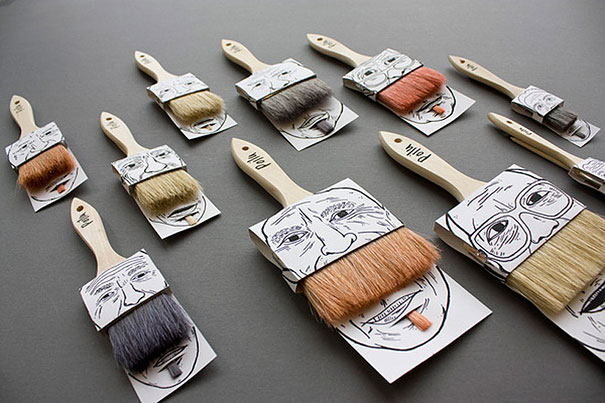 creative-packaging-23