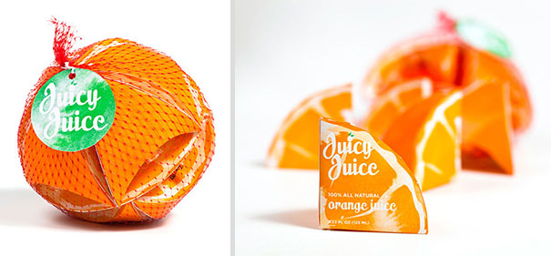creative-packaging-27