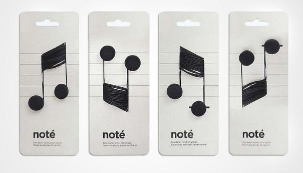 creative-packaging-3