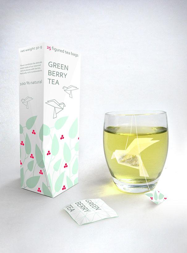 creative-packaging-34