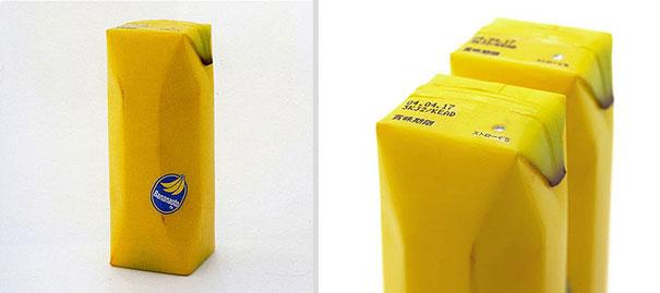 creative-packaging-35