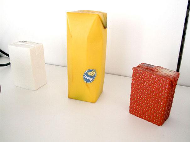 creative-packaging-36