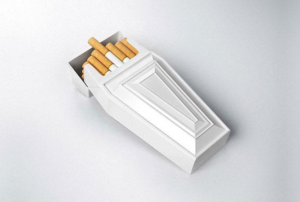 creative-packaging-38