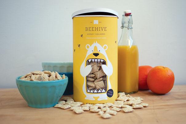 creative-packaging-4