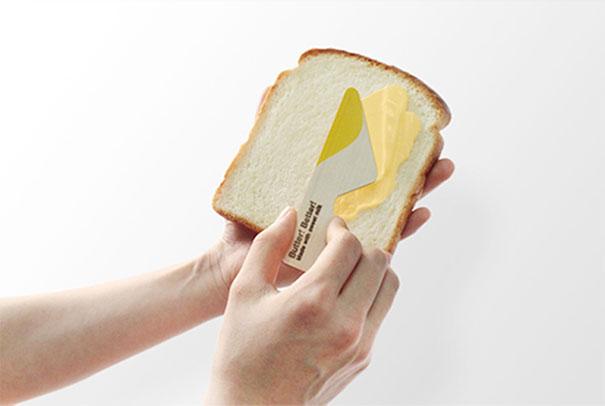 creative-packaging-42