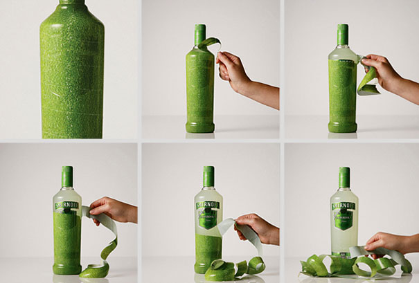 creative-packaging-44