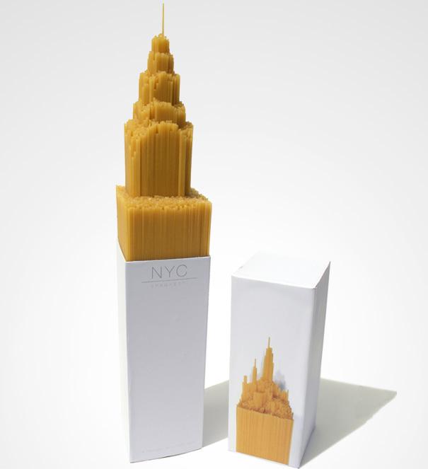 creative-packaging-5