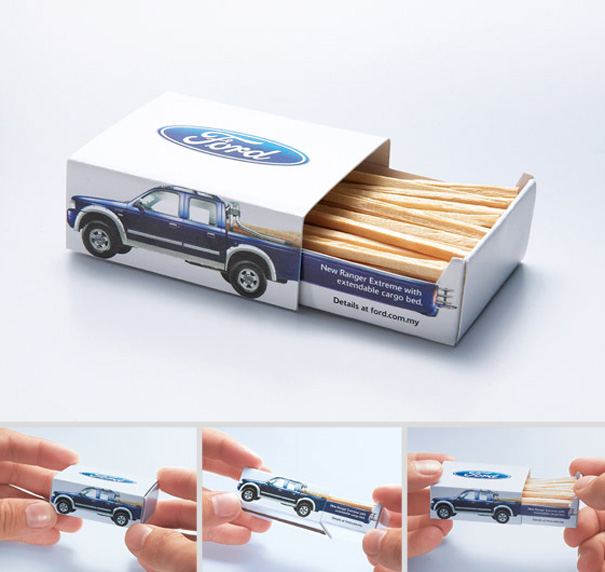 creative-packaging-6