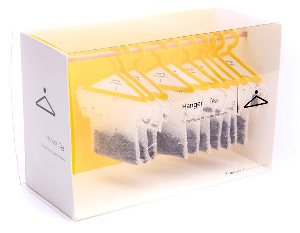 creative-packaging-8