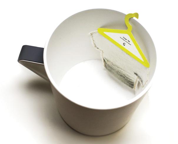 creative-packaging-9