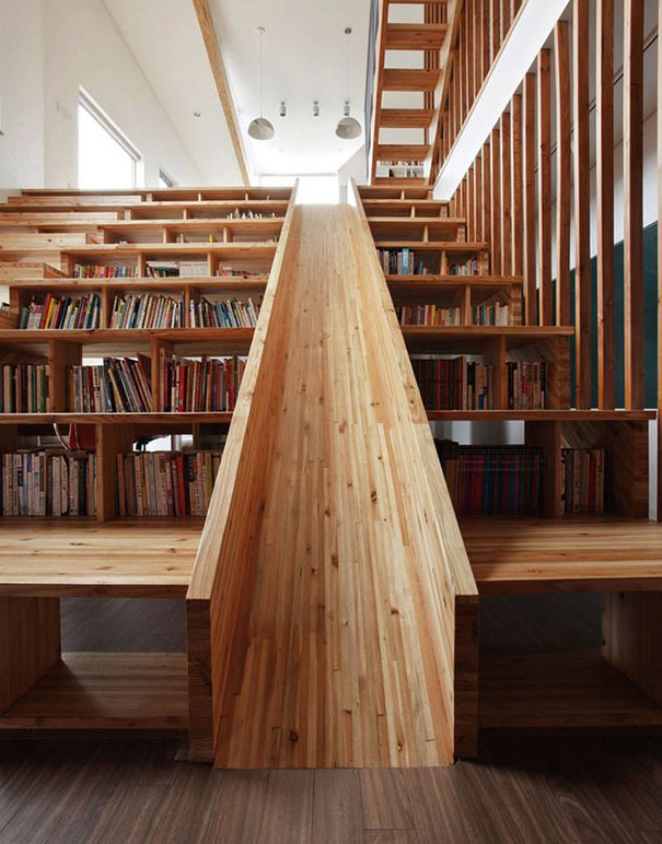 creative-stair-design-30