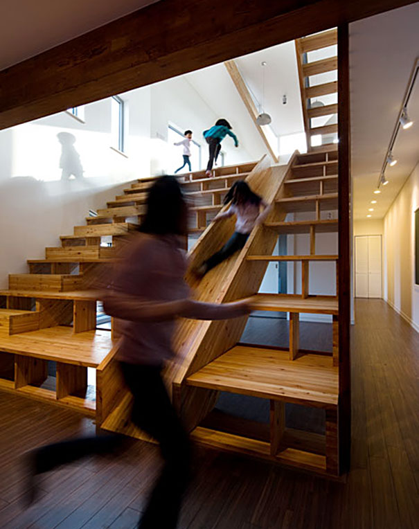creative-stair-design-31
