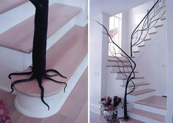 creative-stair-design-5
