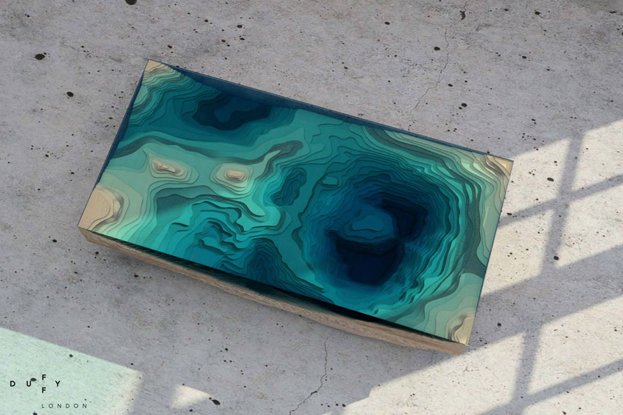 creative-table-design-14