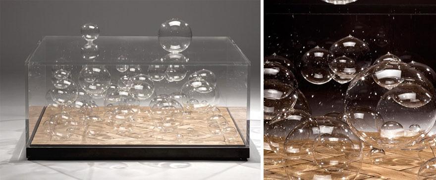 creative-table-design-18