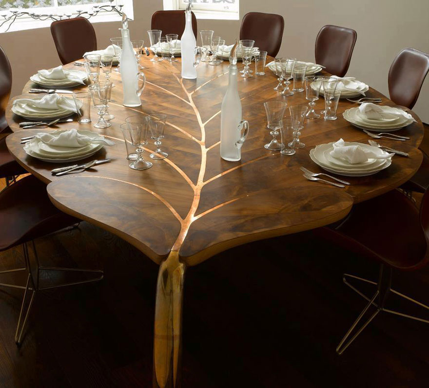 creative-table-design-24