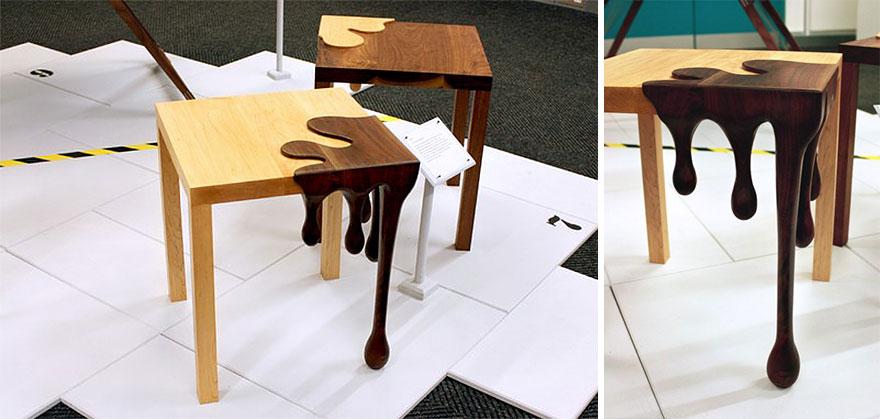 creative-table-design-25