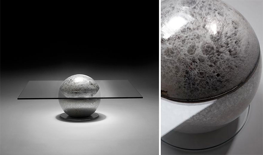 creative-table-design-26
