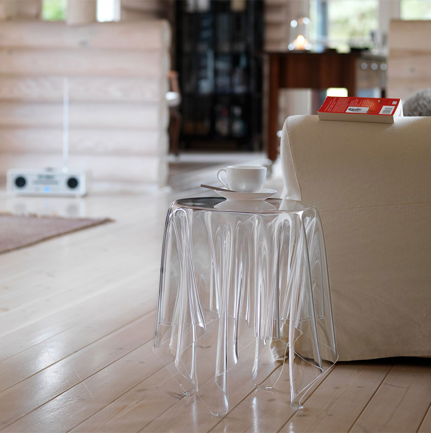 creative-table-design-27