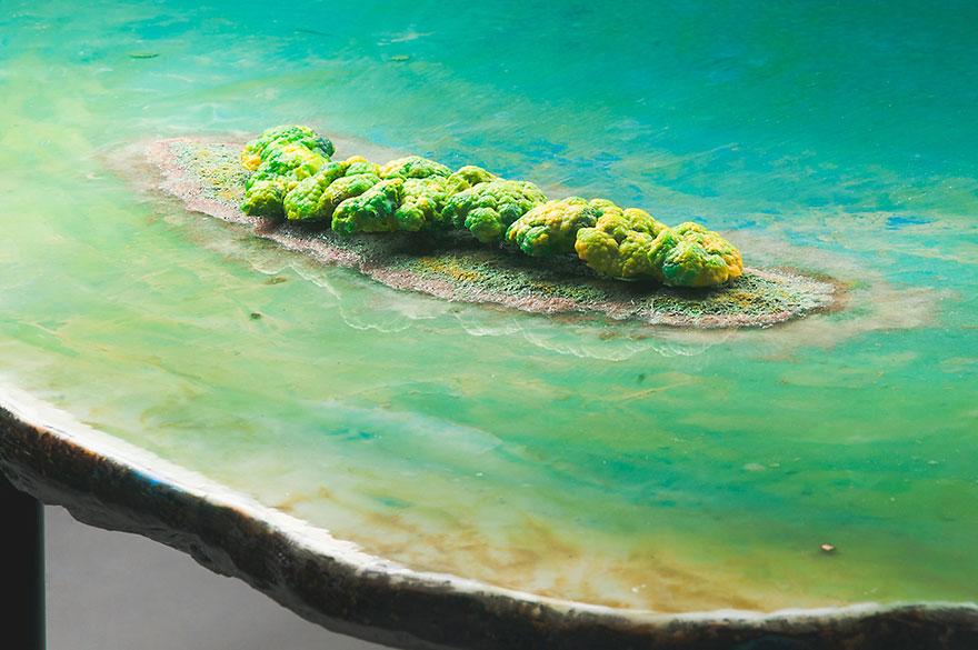creative-table-design-29