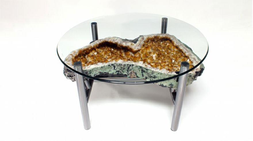 creative-table-design-7