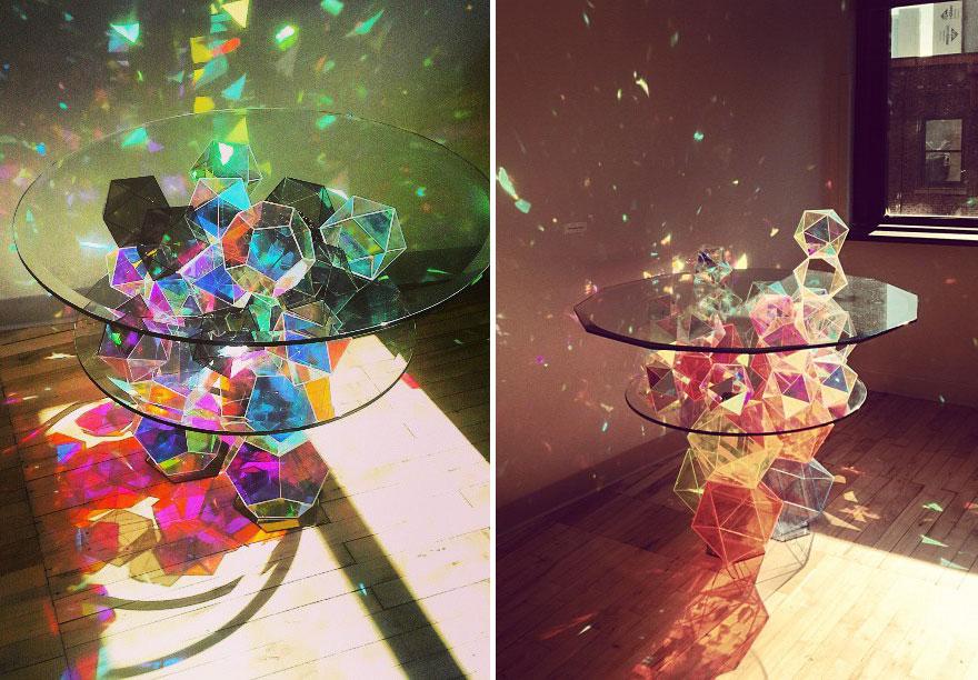 creative-table-design-9