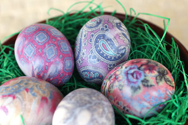 diy-easter-eggs-12