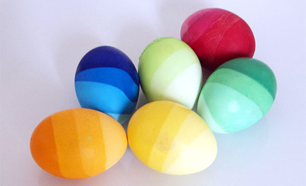 diy-easter-eggs-15