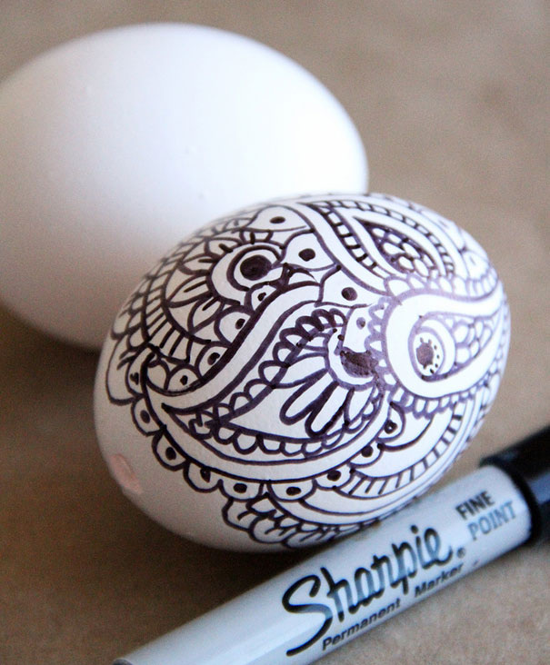 diy-easter-eggs-18