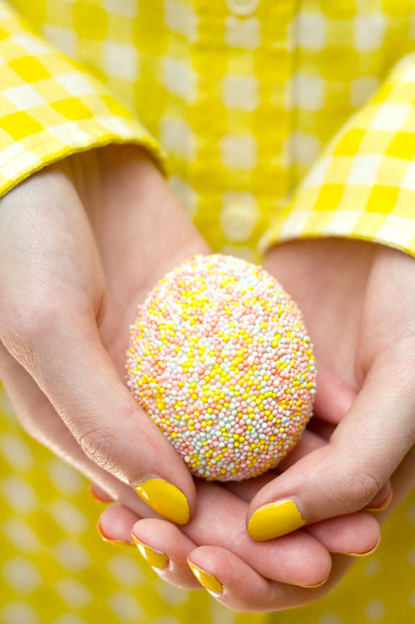 diy-easter-eggs-2