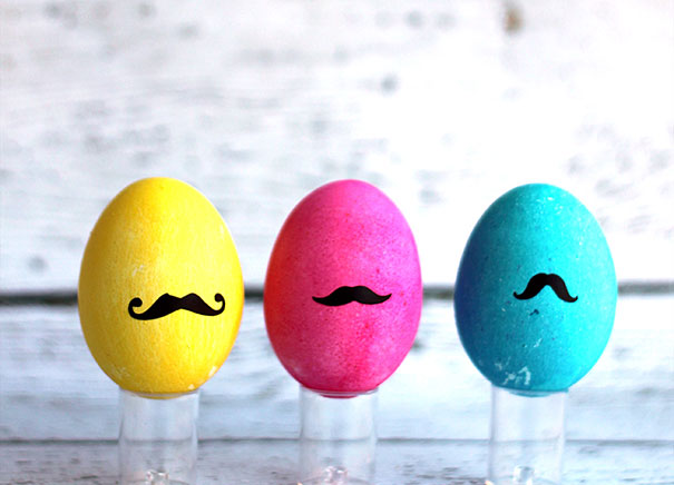 diy-easter-eggs-24