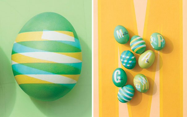 diy-easter-eggs-26