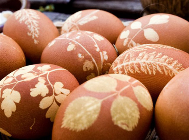diy-easter-eggs-7