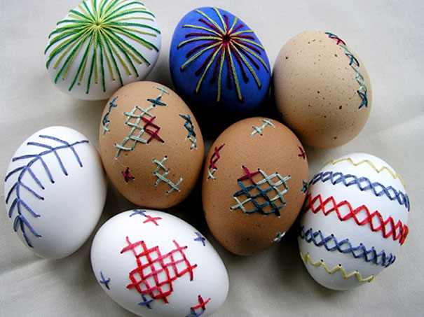 diy-easter-eggs-9